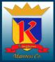 Kingdom Logo2
