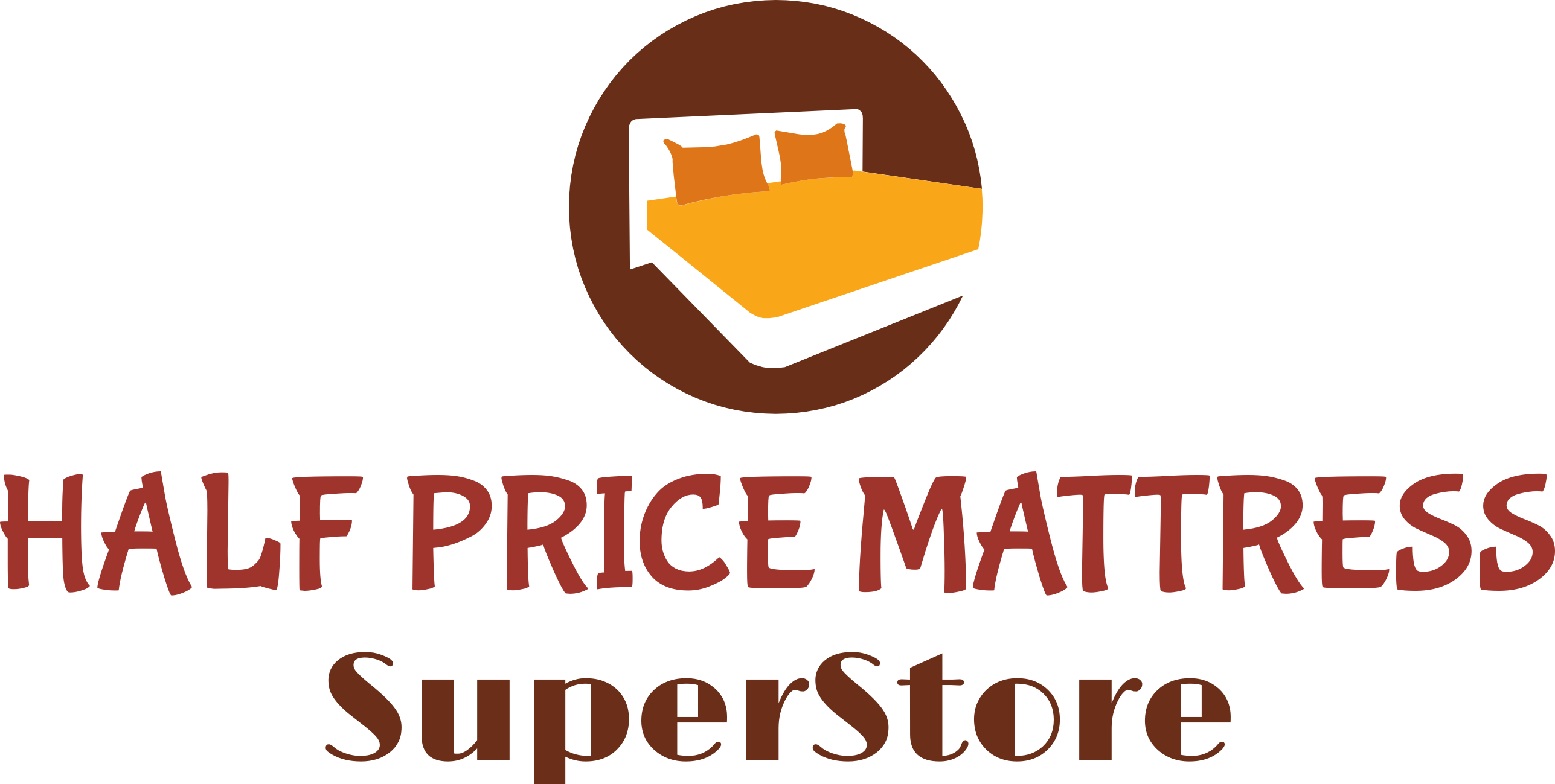 Las Vegas Discount Mattresses & Furniture