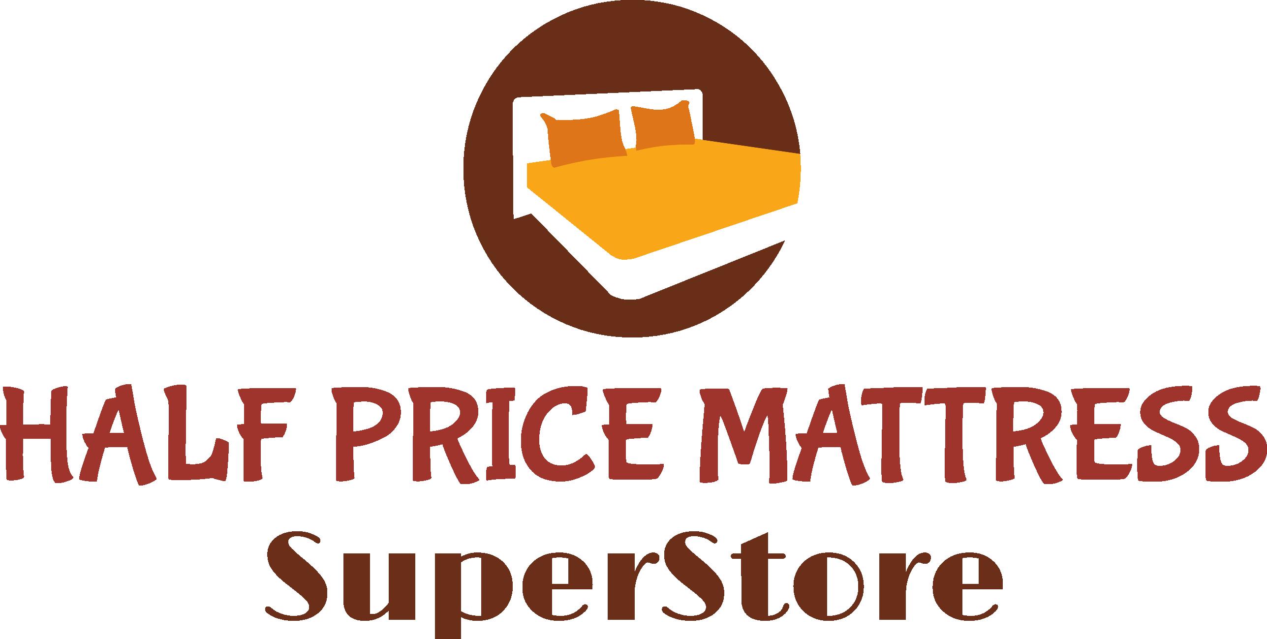 Las Vegas Discount Mattresses & Furniture