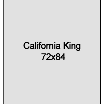 Cal-King