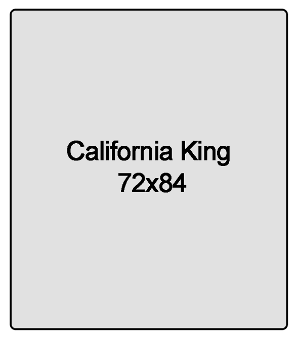 Cal King Archives Las Vegas Discount Mattresses Amp Furniture
