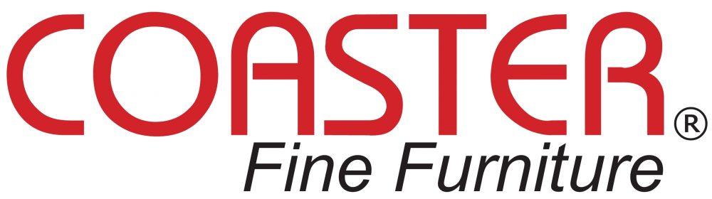 coaster logo - Las Vegas Discount Mattresses & Furniture