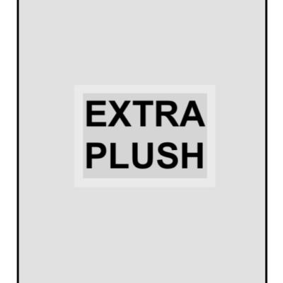 Extra Plush