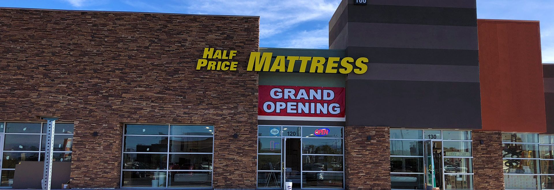 half-price-mattress-frontstore